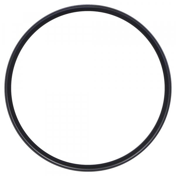 Rollei 49mm Filtru UV PREMIUM [1]