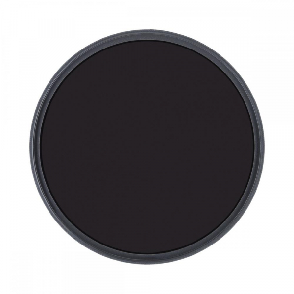 Rollei 52mm Filtru Neutral ND1000 Extremium 1