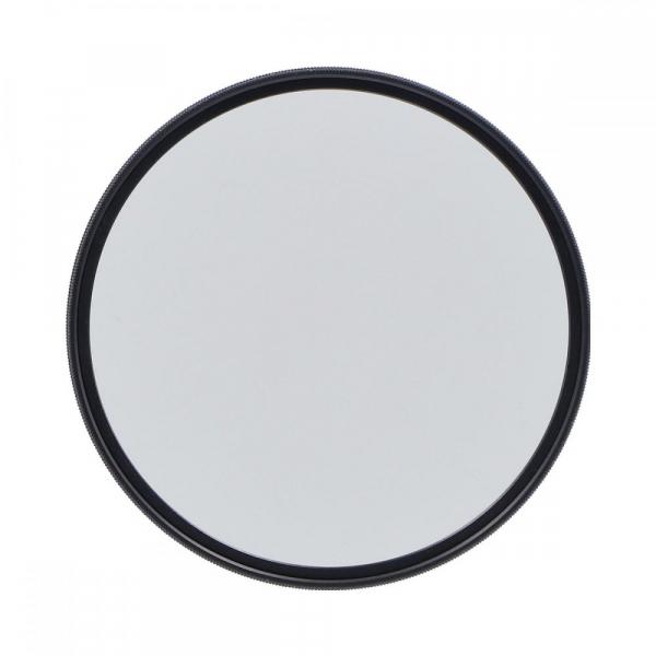 Rollei 52mm Filtru Polarizare Circulara PREMIUM 3