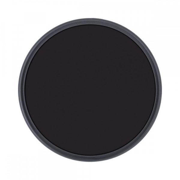 Rollei 58mm Filtru Neutral ND64 PREMIUM [2]