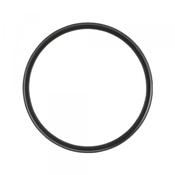 Rollei 62mm filtru UV PROFI 1