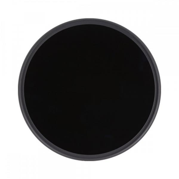 Rollei 67mm Filtru Neutral ND1000 PREMIUM 2