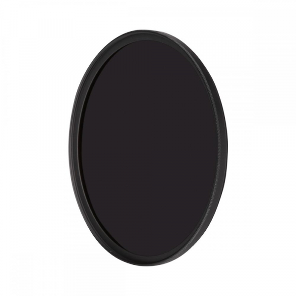 Rollei 67mm Filtru Neutral ND64 PREMIUM [1]