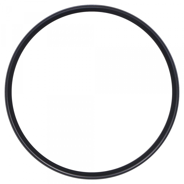 Rollei 67mm Filtru UV  PREMIUM 1