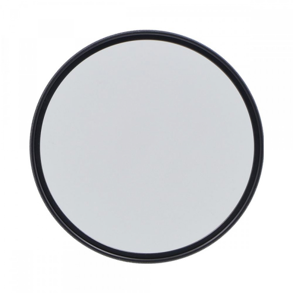 Rollei 72mm Filtru Polarizare Circulara PREMIUM 3