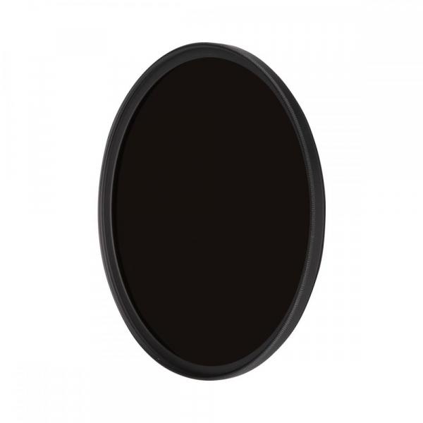 Rollei 77mm Filtru Neutral ND1000 PREMIUM 1
