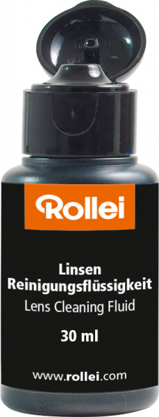 Rollei Camera Cleaning Travel - Kit curatare echipament foto 6