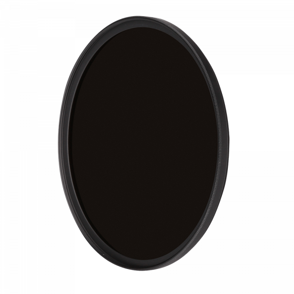 Rollei Filtru Neutral ND4000 PREMIUM 1