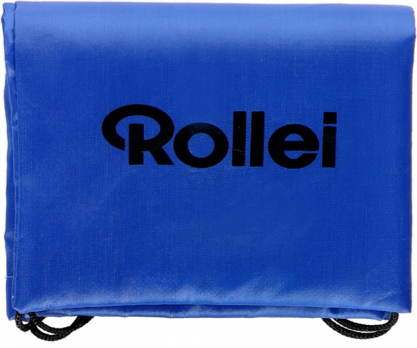 Rollei RE:FRESH Kit curatare camere cu senzor APS-C 13