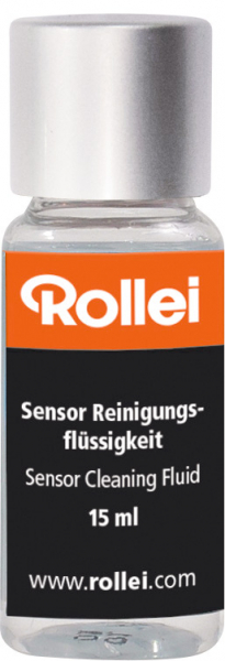 Rollei RE:FRESH Kit curatare camere cu senzor APS-C 4