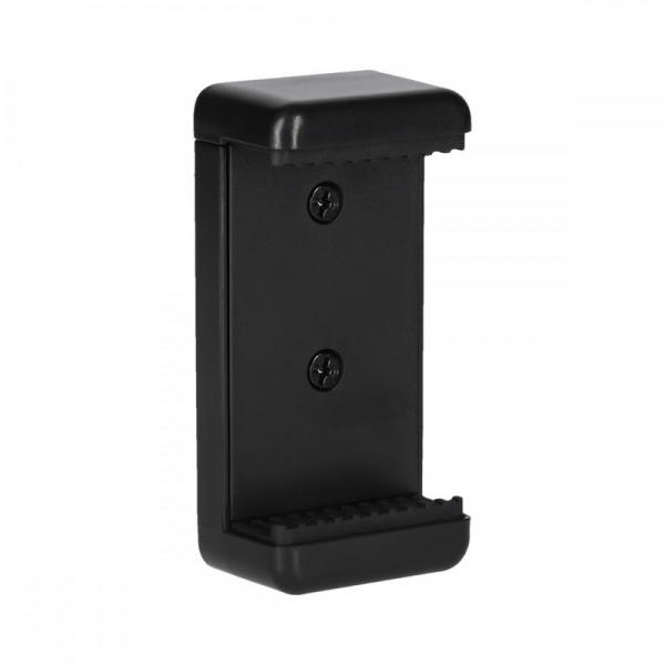 Rollei Smart Photo Selfie Stick cu suport de telefon si mini trepied , verde/negru 7