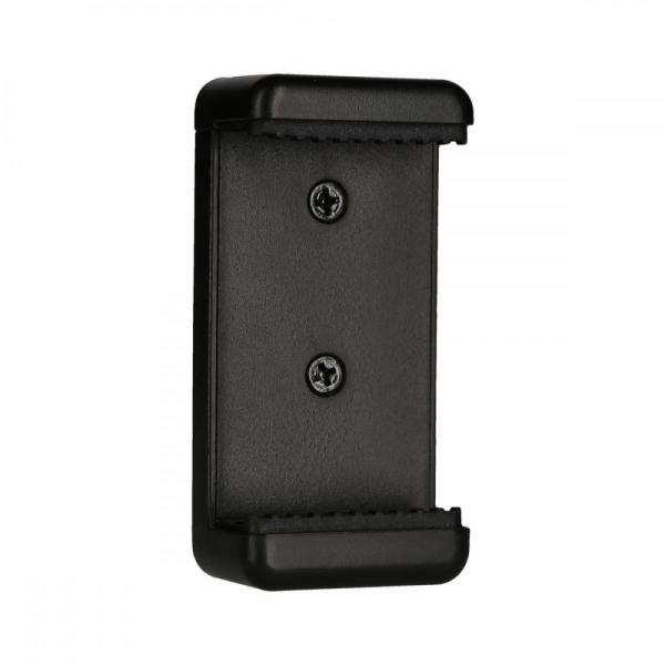 Rollei Smartphone Tripod Traveler - trepied cu suport pentru telefon 7