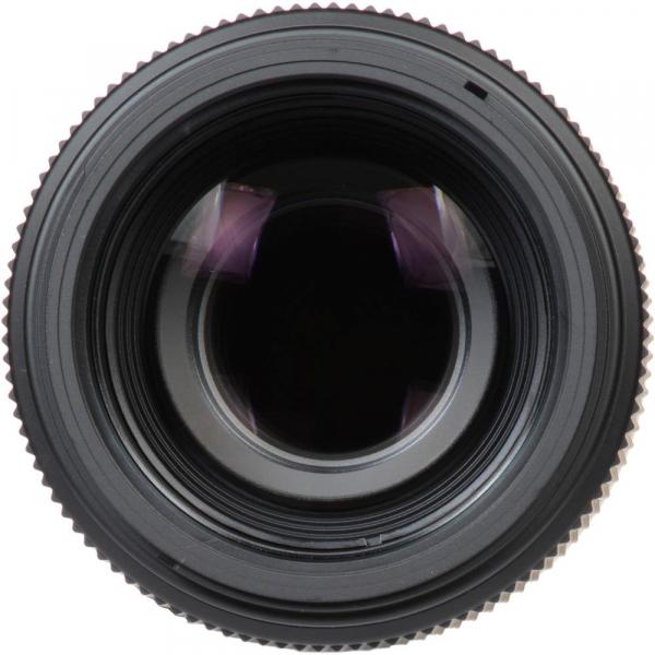 Sigma 100-400mm f 5-6.3 DG OS HSM - Nikon 6