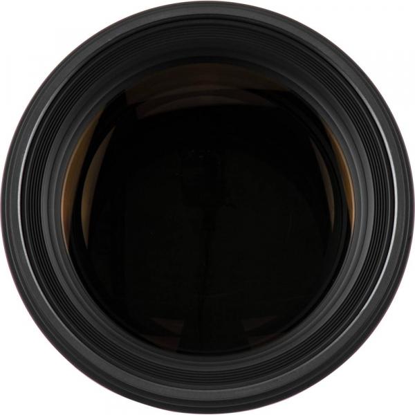Sigma 105mm f/1.4 DG HSM ART -   obiectiv Mirrorless montura Panasonic L 5