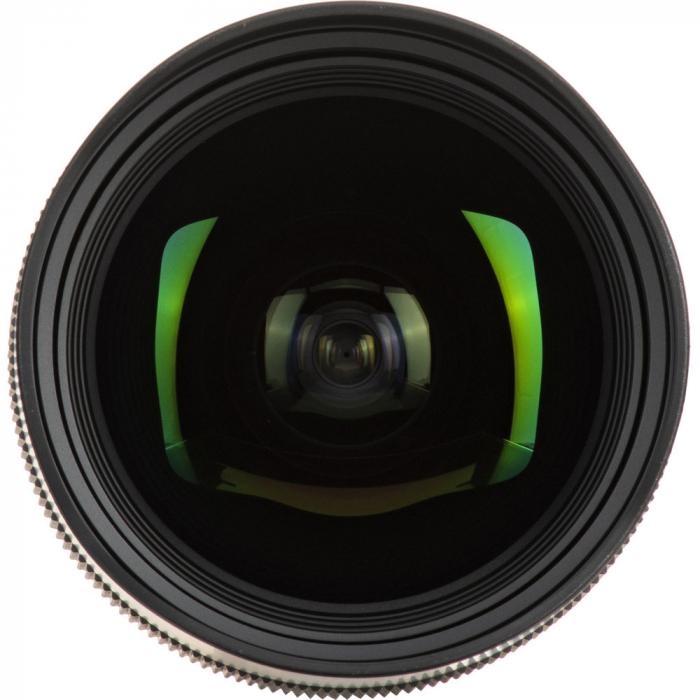 Sigma 14-24mm F2.8 DG HSM ART - obiectiv Mirrorless montura Panasonic L [3]