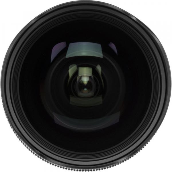 Sigma 14-24mm F2.8 DG HSM Art - Obiectiv pentru Nikon FX 3