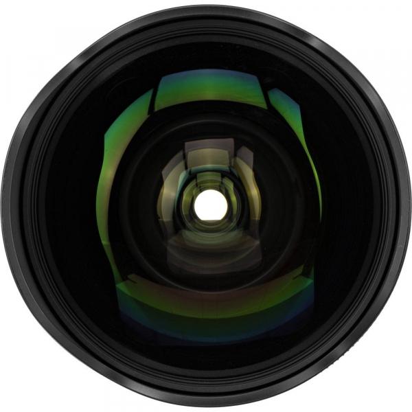 Sigma 14mm f/1.8 DG HSM ART -   obiectiv Mirrorless - montura L pentru Full Frame 4