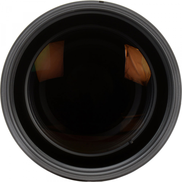 Sigma 150-600mm f/5-6.3 DG OS HSM Nikon - Contemporary + teleconvertor Sigma 1.4x TC-1401 6