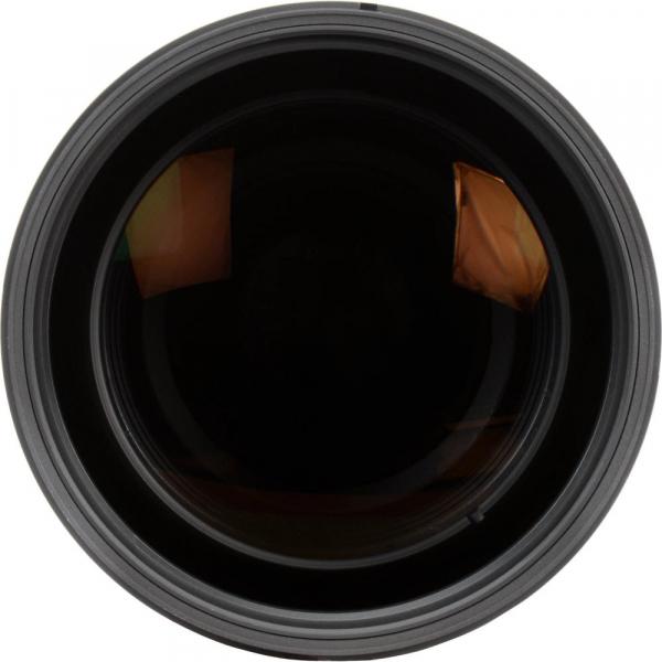 Sigma 150-600mm f/5-6.3 DG OS HSM Nikon [S] Sport [7]