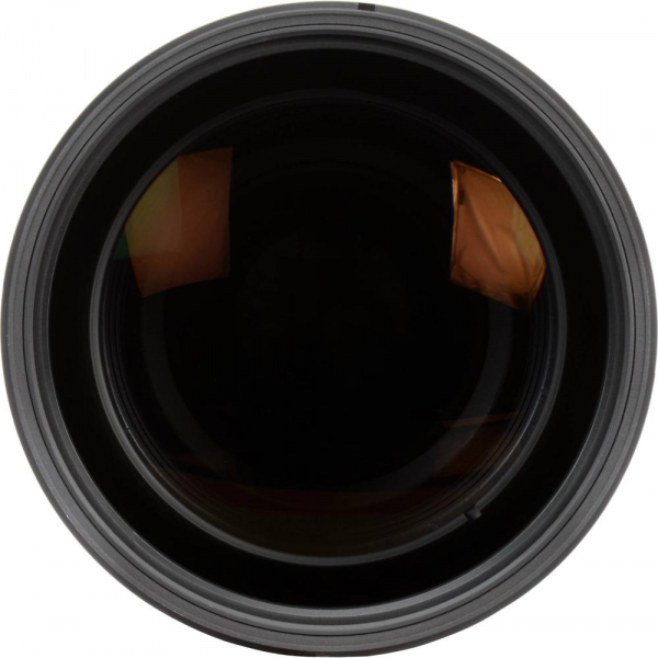 Sigma 150-600mm f/5-6.3 OS Canon [S] Sport kit cu Sigma TC-1401 1.4x [8]