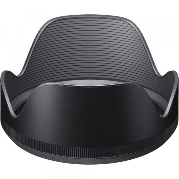 SIGMA 24-70mm f/2.8 OS DG HSM ART- Nikon 6