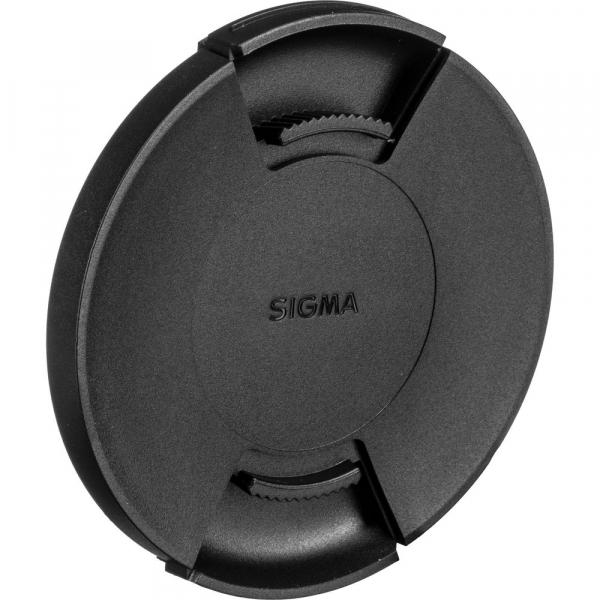 Sigma 24mm f/1.4 DG HSM ART -   obiectiv Mirrorless montura Sony E 4