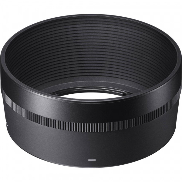 Sigma 30mm f/1.4 DC DN Contemporary negru -  obiectiv Mirrorless montura Sony E 3