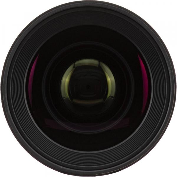 Sigma 35mm f/1.2 DG DN ART - obiectiv Mirrorless pentru montura Sony E [3]