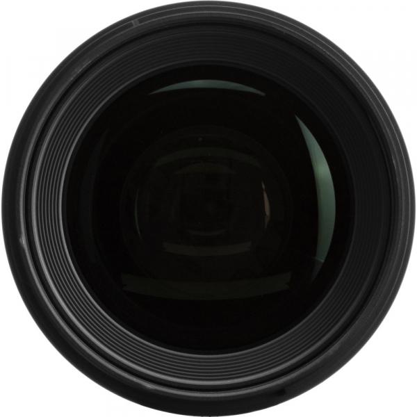 Sigma 50mm F1.4 DG HSM ART - obiectiv Mirrorless montura Panasonic L 3