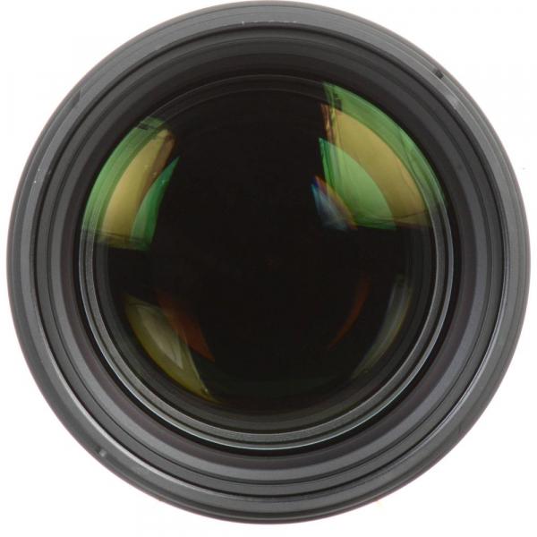 Sigma 85mm f/1.4 DG HSM ART - Canon EF 5