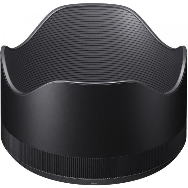 Sigma 85mm f/1.4 DG HSM ART -   obiectiv Mirrorless montura Sony E 3