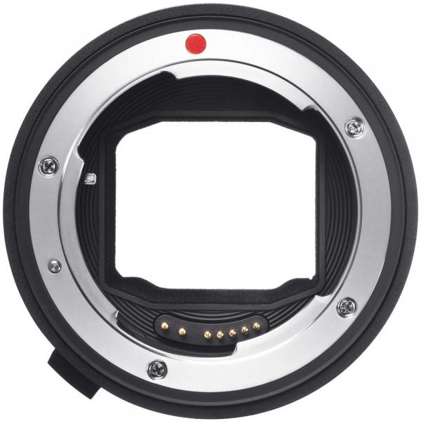 Sigma MC-11 - inel adaptor Canon EF - Sony E 2