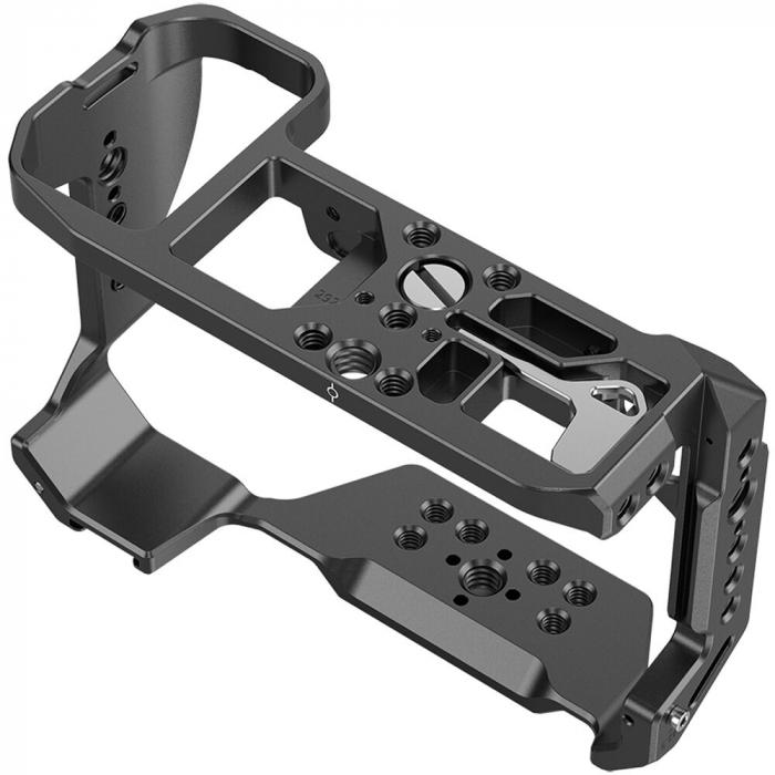 SmallRig Cage for Nikon Z5/Z6/Z7/Z6II/Z7II Camera 2926 [3]