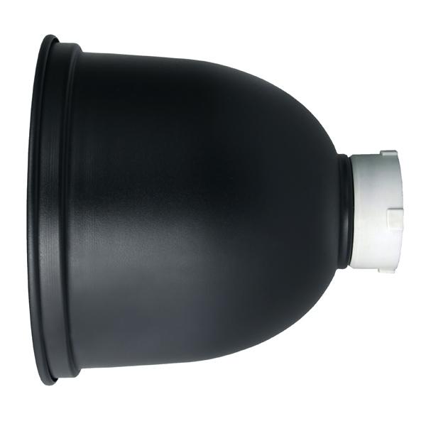 SMDV BR-170 Tele Reflector pentru blitz-ul Briht-360 [0]