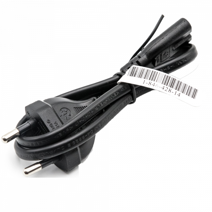 Sony Alpha a7R IV - Aparat mirrorless SONY Second Hand S.H. [13]