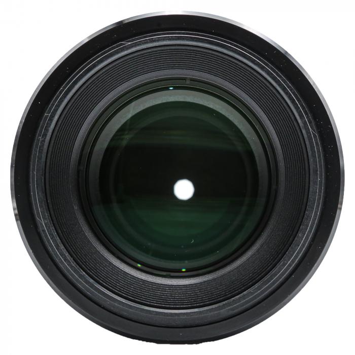 Sony FE 90 mm F2.8 G OSS FE macro Obiectiv Mirrorless Sony FE - Second Hand [4]