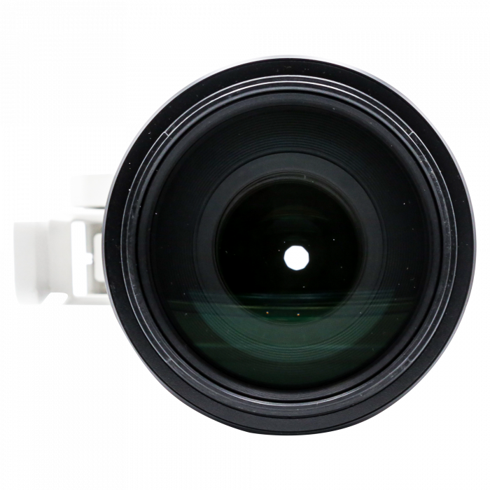 Sony FE 100-400mm F4.5-5.6 GM OSS Obiectiv Mirrorless Sony FE - Second Hand [8]