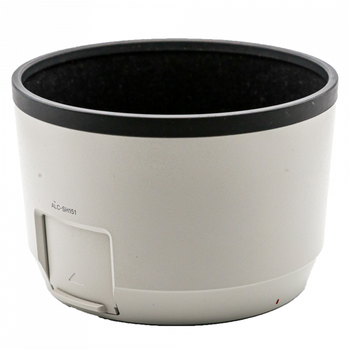 Sony FE 100-400mm F4.5-5.6 GM OSS Obiectiv Mirrorless Sony FE - Second Hand [10]