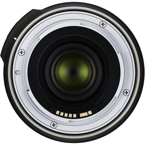 Tamron 17-35mm f/2.8-4 Di OSD - Canon EF 2