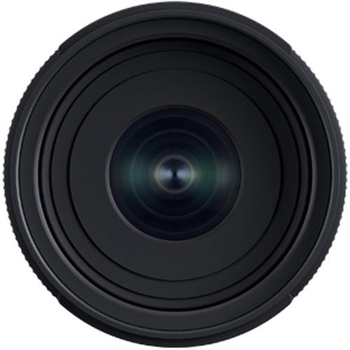 Tamron 20mm F/2.8 Di III OSD - obiectiv montura Sony E 2