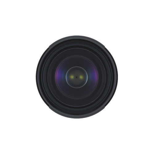 Tamron 28-75mm f/2.8 Di III RXD -   obiectiv Mirrorless montura Sony E 2