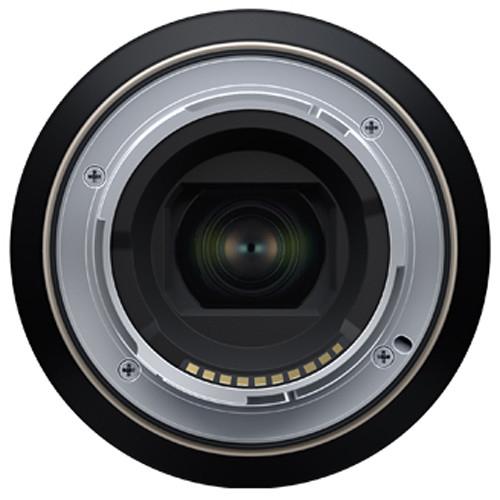 Tamron 35mm F/2.8 Di III OSD - obiectiv montura Sony E 2