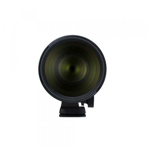 Tamron 70-200mm f/2.8 SP Di VC USD G2 - montura Nikon 1