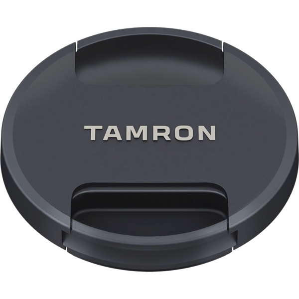 Tamron 70-200mm f/2.8 SP Di VC USD G2 - montura Nikon 7