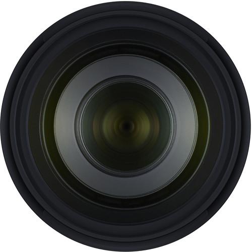 Tamron 70-210mm f/4 Di VC USD - Canon EF 2