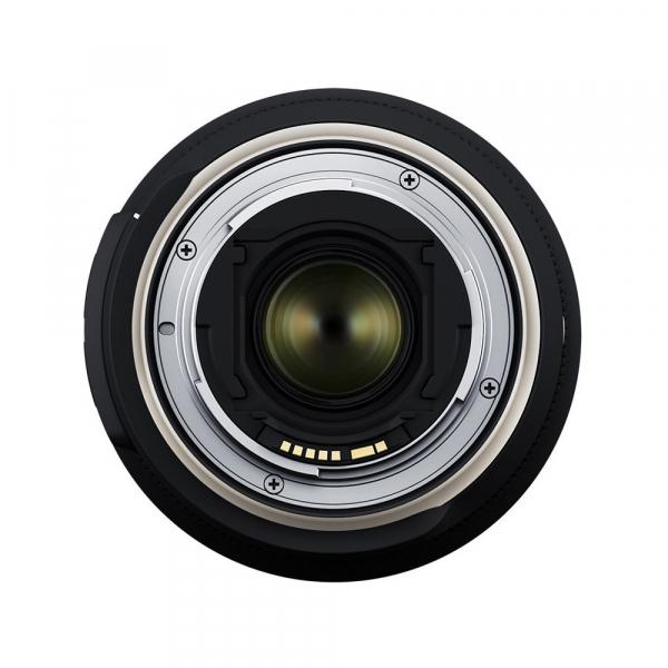 Tamron SP 15-30mm f/2.8 DI VC USD G2 - pentru Canon [4]