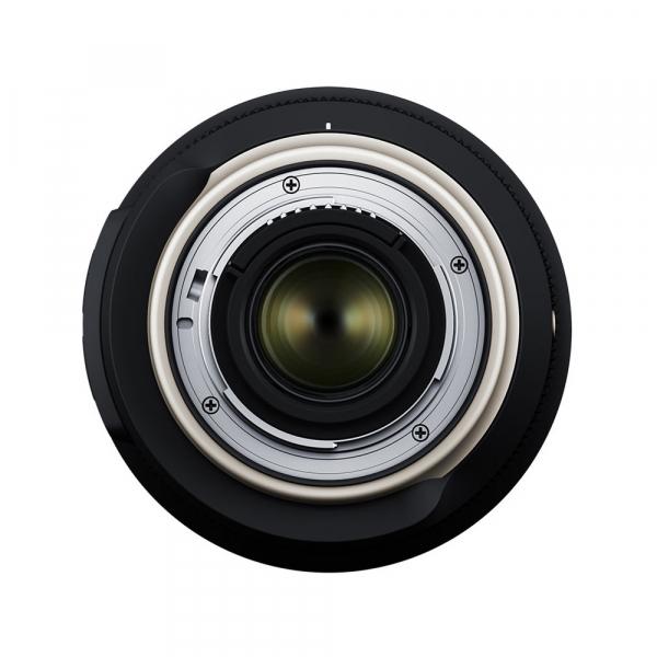 Tamron SP 15-30mm f/2.8 DI VC USD G2 - pentru Nikon 4