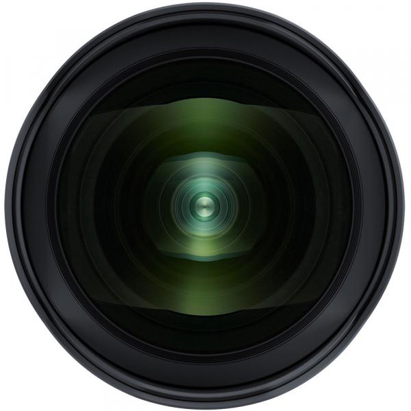 Tamron SP 15-30mm f/2.8 DI VC USD G2 - pentru Nikon 3
