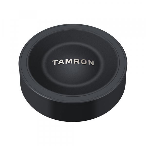 Tamron SP 15-30mm f/2.8 DI VC USD G2 - pentru Nikon 5