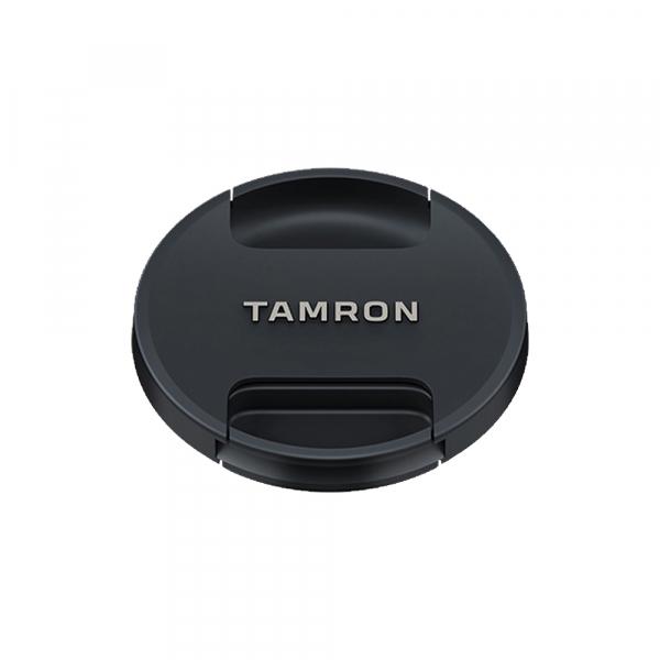 Tamron SP 24-70mm f/2.8 VC USD G2 - montura Canon [7]